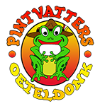 Pintvatters Logo